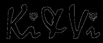 Ki&Vi Logo