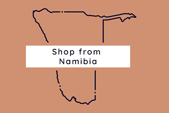 Ki&Vi Namibia